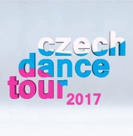 cdt-2017-logo-grad