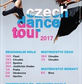 cdt-2017-plakat