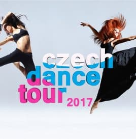 cdt-2017-pozadi